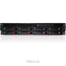 HP 590640-421