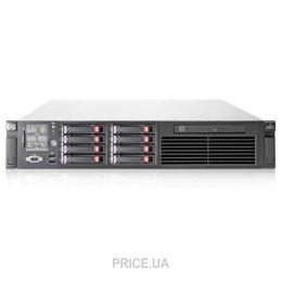 HP 573088-421