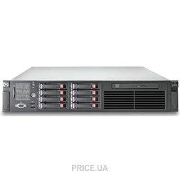 HP 598104-B21