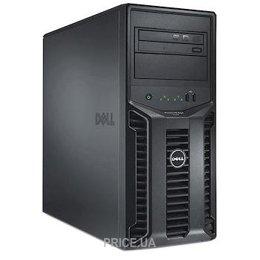 Dell 210-T110-LFF