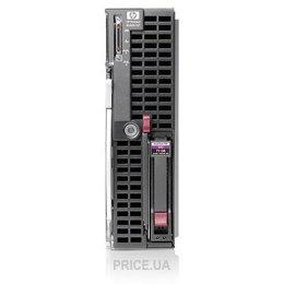 HP 518851-B21