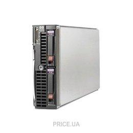HP 603588-B21