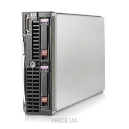 HP 603259-B21