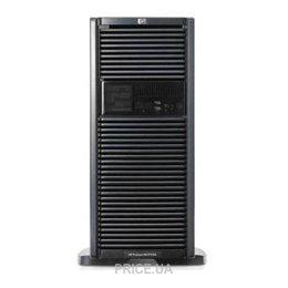 HP 470065-513
