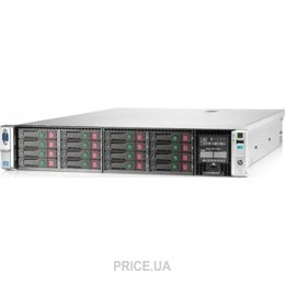 HP 671161-425