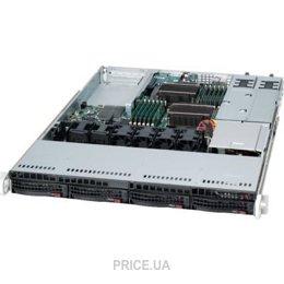 SuperMicro 1022G-URF