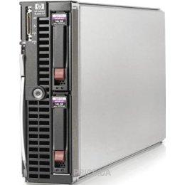 HP 666159-B21