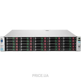 HP 668668-421