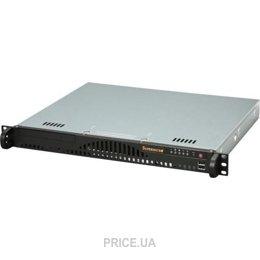 SuperMicro 5016I-TF