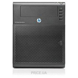 HP 708245-425