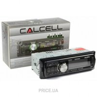 Фото Calcell CAR-425U