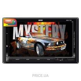 Mystery MDD-7100
