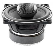 Фото Focal Performance PC 100