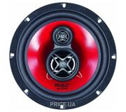 Фото Mac Audio APM FIRE 20.3