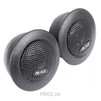 Фото Mac Audio Mac Mobil Street T19