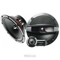 Фото Focal Auditor R-165S2