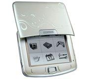 Фото PocketBook 360 Plus