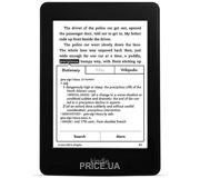 Фото Amazon Kindle Paperwhite WiFi (2014)