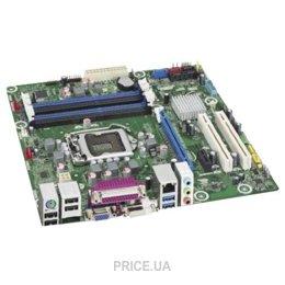 Intel DB75EN