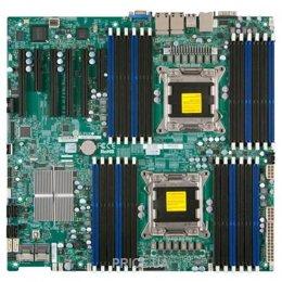 SuperMicro X9DR7-TF+