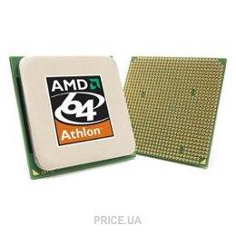 AMD ATHLON 64 3000+