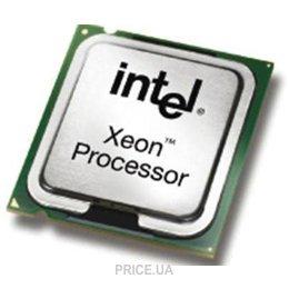 Intel Quad-Core Xeon E5335
