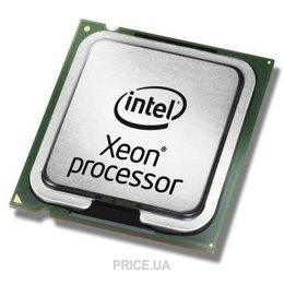 Intel Quad-Core Xeon E5410
