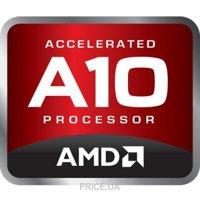 Сравнить цены на AMD Godavari A10-7890K
