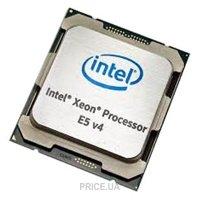 Фото Intel Xeon E5-2637 V4