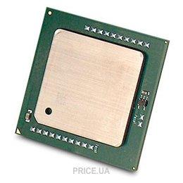 Intel Quad-Core Xeon E5504