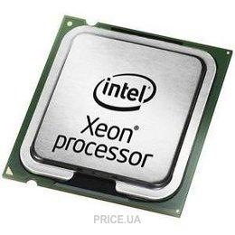 Intel Quad-Core Xeon W3550