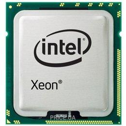 Intel Xeon E5503