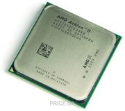Фото AMD ATHLON II X2 265