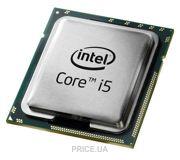 Фото Intel Core i5 2400
