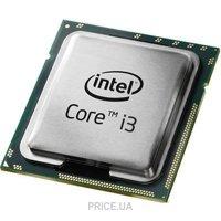Фото Intel Core i3 2120