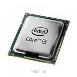 Intel Core i3 2130