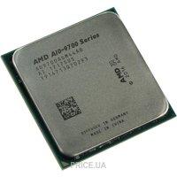 Сравнить цены на AMD A10-9700
