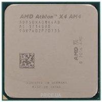 Сравнить цены на AMD Athlon X4 950