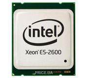 Фото Intel Xeon E5-2603