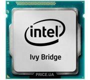 Фото Intel Core i5-3470