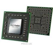 Фото AMD Trinity A10-5700