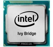 Фото Intel Core i5-3330