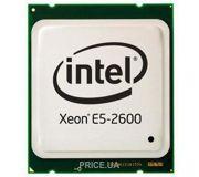 Фото Intel Xeon E5-2637