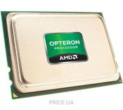 Фото AMD Opteron 6380