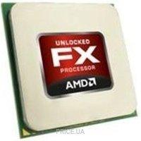 Фото AMD FX-6300