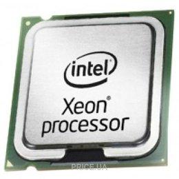 Intel Dual-core Xeon 5110