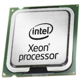 Intel Dual-core Xeon 5150