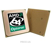 Фото AMD Opteron 270 Dual-Core