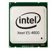 Фото Intel Xeon E5-4603