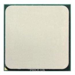AMD Richland A10-6800K